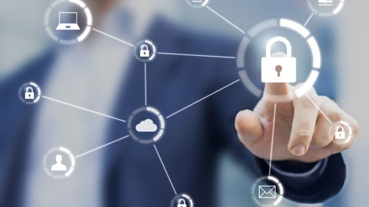 IoT: device management and security are crucial