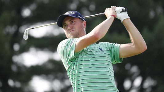 Best Golf Bets This Week: Experts' tips for the US PGA Championship