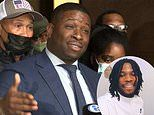Walter Wallace Jr.'s family do not want officers who fatally shot him to face murder charges