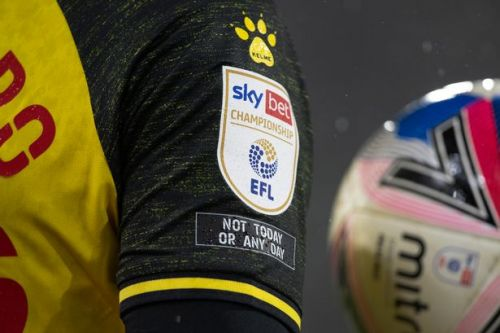 Championship fixture release and key EFL dates for 2021/2022 season