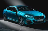 New BMW 2 Series Gran Coupe squares up to Mercedes CLA