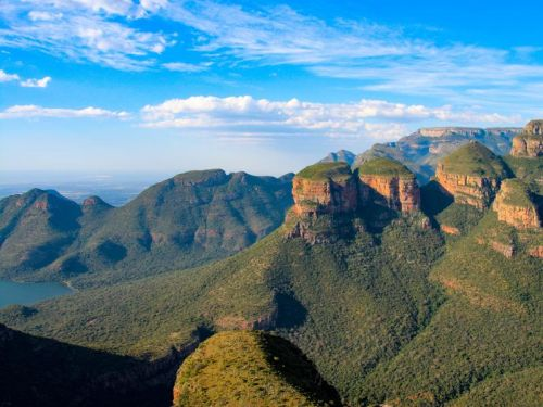 8 Extraordinary experiences found in South Africa