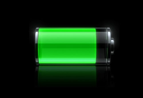 Apple reveals clever new feature that will save your iPhone battery from premature death