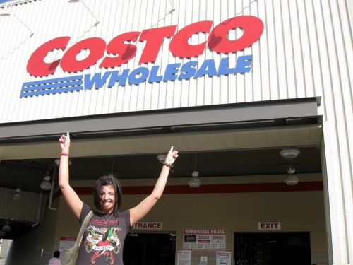 Costco employees reveal the 19 worst, grossest, and most bizarre things they've seen on the job