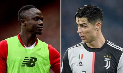 Liverpool star Sadio Mane is the 'new Cristiano Ronaldo' but must win the Premier League