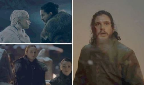 Game of Thrones season 8, episode 3 promo: What will happen next?