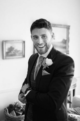 Four Arrests Over Murder Of Newlywed PC Andrew Harper