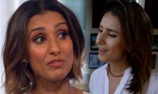 Countryfile: 'People want to switch off' Anita Rani drops bombshell on BBC show