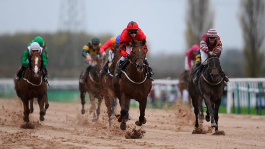 Horse Racing Tips: Timeform's three best bets at Southwell on Friday