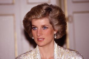 Princess Diana's friends say she would have been 'horrified' by her portrayal in Spencer