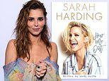 Cheryl makes a rare return to Instagram to support Sarah Harding amid her breast cancer battle