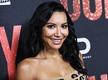 Naya Rivera autopsy reveals she accidentally drowned and drugs or alcohol played no part in death