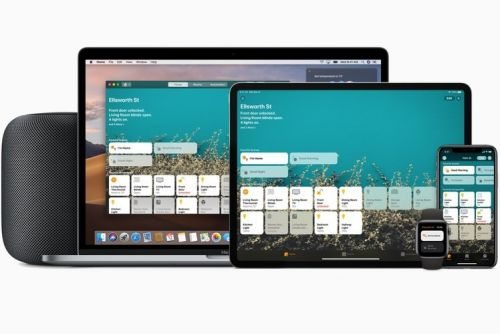 Best Apple HomeKit accessories 2020: Great iOS and macOS-compatible gear for your smart home