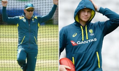 Justin Langer admits Steve Smith absence will hurt Australia as England comparison made