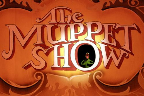 It's time to play the music. The Muppet Show is coming to Disney Plus