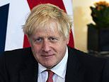 Boris Johnson to risk major Commons showdown by putting his Brexit deal into Queen's speech