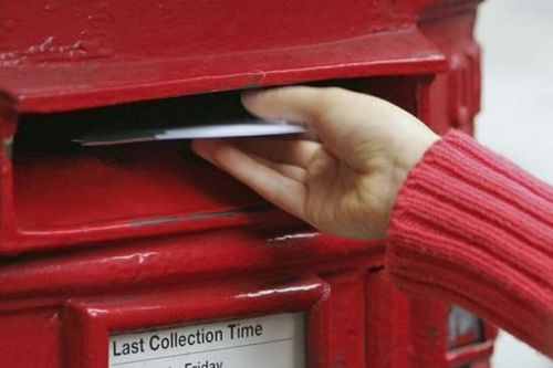 Royal Mail wins High Court injunction to block potential strikes by postal workers