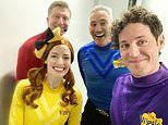 Exes Emma Watkins and Lachlan Gillespie's new relationships mean touring 'isn't perfect' for Wiggles