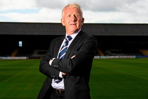 Gordon Strachan in Celtic transfer prediction as he urges former team to address key area