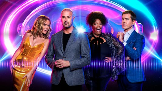 I Can See Your Voice 'renewed for series 2 by BBC after runaway success'