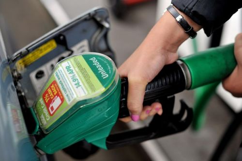 New E5 petrol may not work on 1million cars from next month - check yours