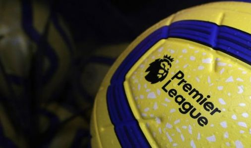 BREAKING NEWS: Premier League confirm date and time for January 2020 transfer window