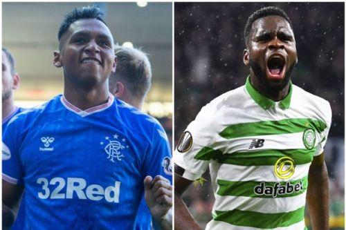 Celtic and Rangers stars 'should be allowed to leave for free' after salary cuts