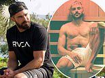 Zac Efron set to leave Australia and head back to Hollywood after Three Men And A Baby casting