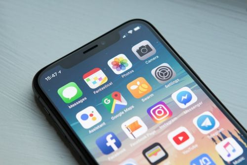 Best iPhone apps: The ultimate guide