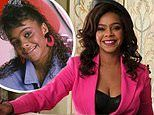 Lark Voorhies returns as Lisa Turtle in Saved by the Bell reboot despite being slighted at reunions