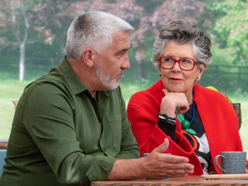 Everything You Need to Know About 'Great British Bake Off' 2020