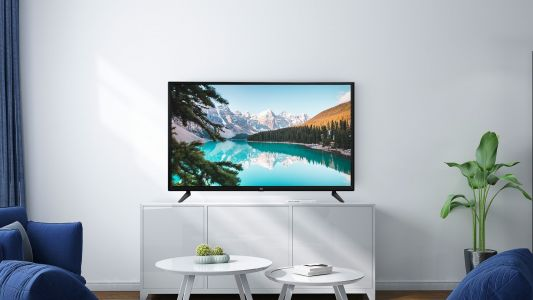 Mi TV 4C 32-inch smart TV launched: check out price, specs, and availability