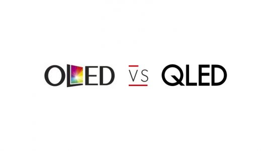 OLED vs QLED: Which is the best TV technology?
