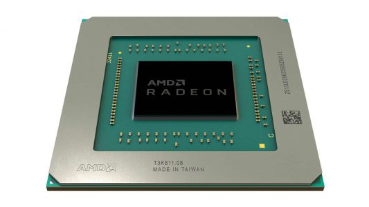 The next-gen AMD Big Navi GPU is again rumoured to have 80 CUs