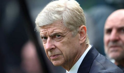 Next Arsenal manager odds: Arsene Wenger confirmed to leave - who will replace him?
