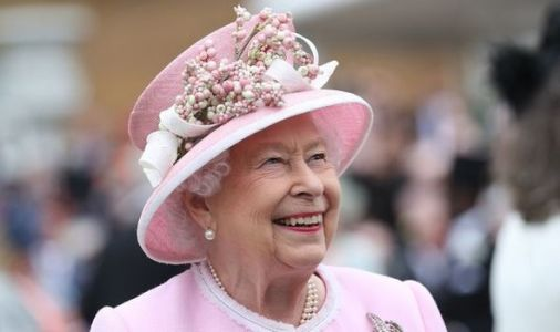Brits can have a NINE days off for the price of three thanks to Queen's Platinum Jubilee