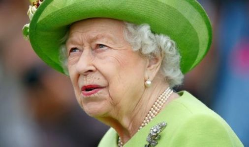 Queen Elizabeth II is 'incredibly tired' and 'could not wait to escape' for Balmoral break