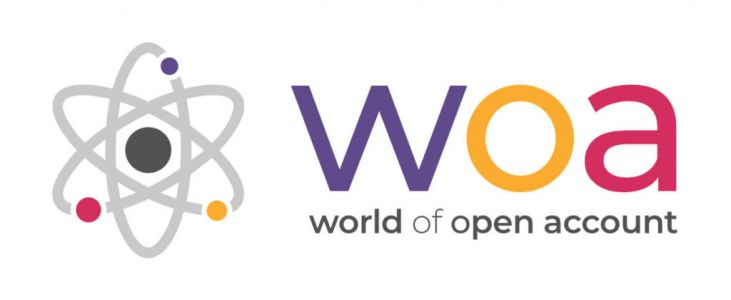ANNOUNCED: Strategic Partnership between TFG and WOA
