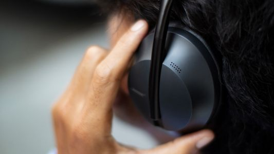 The Best Noise-Cancelling Headphones for 2021