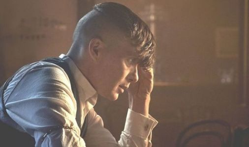 Peaky Blinders season 6: What will happen in new series? Director reveals opening scene