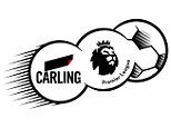 Huddersfield v Liverpool: Win tickets to the Premier League match - courtesy of Carling