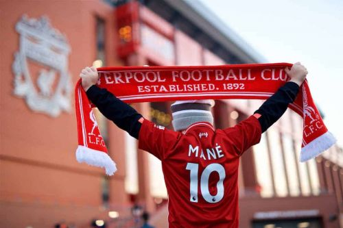 """Liverpool employee insists furlough has left club """"not feeling like a family"""""""