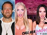 Controversy erupts over popular sex-themed podcast 'Call Her Daddy'