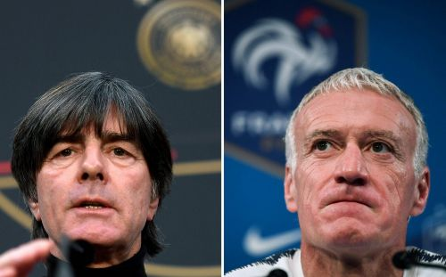 France vs Germany, Euro 2020: Kick-off time, TV channel details, prediction and team news