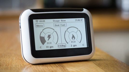 Smart meter roll-out: what went wrong