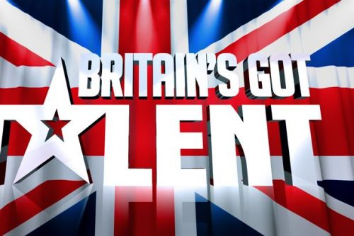 New Britain's Got Talent: Unseen spin-off show set to launch on ITV hub