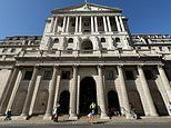Government tells Bank of England to join climate change battle