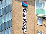 Landlords rage over Travelodge plan to pay less rent
