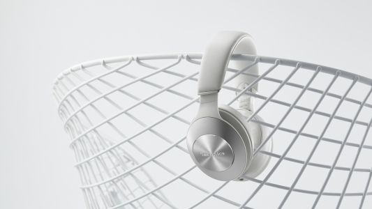 Audio giant Technics is finally bringing its noise-cancelling cans Down Under