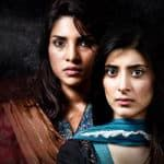 Overnights: Hum TV tops Pakistani TV genre on Saturday in UK